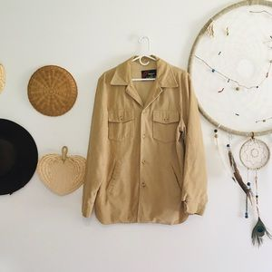 Vintage Sears Chore coat